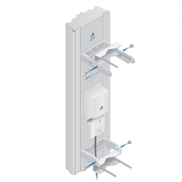 Antena Sectorial Ubiquiti AM-5AC21-60