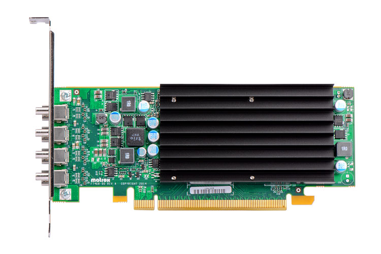 Matrox-C420-Quad-Graphics-Card-Image