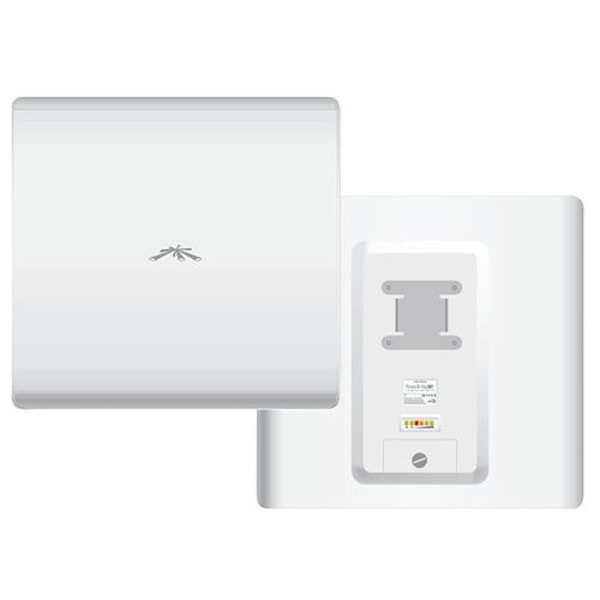 Antena de panel Ubiquiti PowerBridge M5