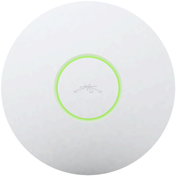 Access Point Ubiquiti UAP