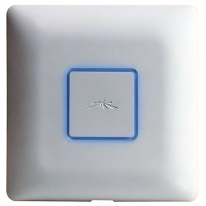 Access Point Ubiquiti UAP-AC