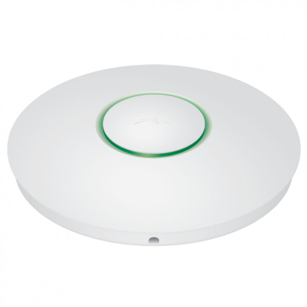 Access Point Ubiquiti UAP-LR