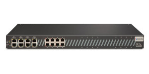 Conmutador IP Xorcom XR1000 PBX-IP