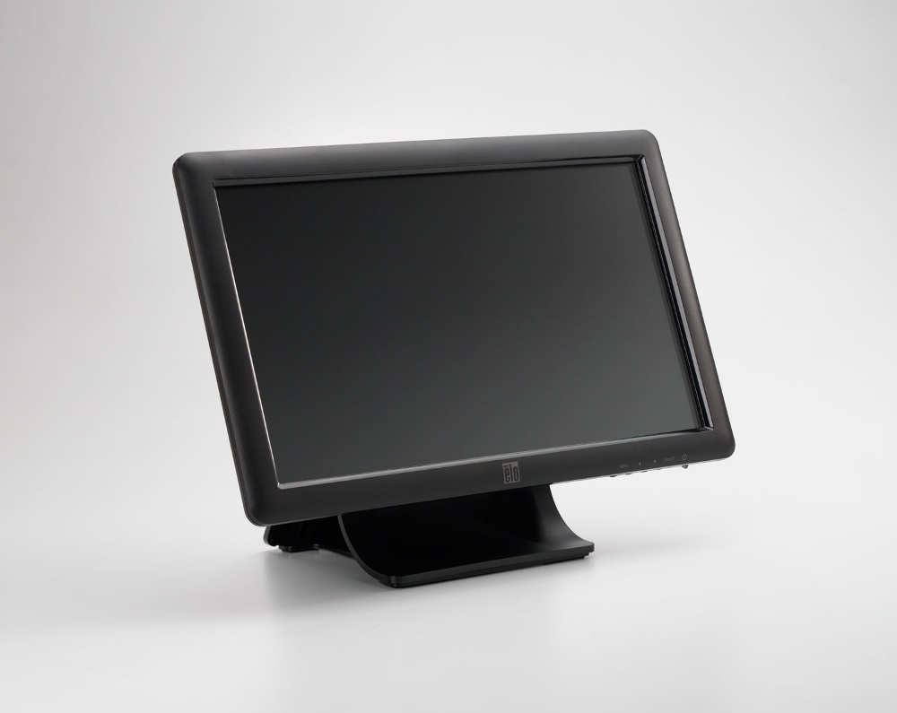 Monitor TouchScreen Elo Touch 1590L