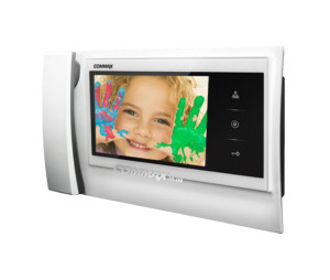 Intercomunicador color Commax CDV70K