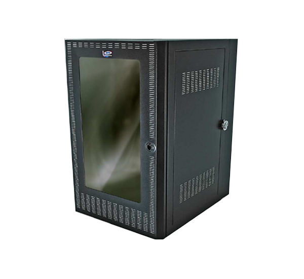 Gabinete de pared North CAS20U-BKT