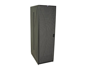 Gabinete de piso North Elite 40 UR
