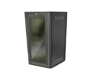 Gabinete de piso North OPTIMAX 20 UR