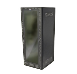 Gabinete de piso North OPTIMAX 26 UR