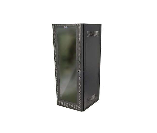 Gabinete de piso North OPTIMO 26 UR