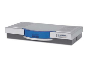 Endpoint para videoconferencia Huawei VP8033B