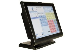 Terminal All-in-one EC-1530 de EC Line