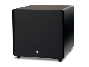 Subwoofer activo Boston Acoustics ASW 250