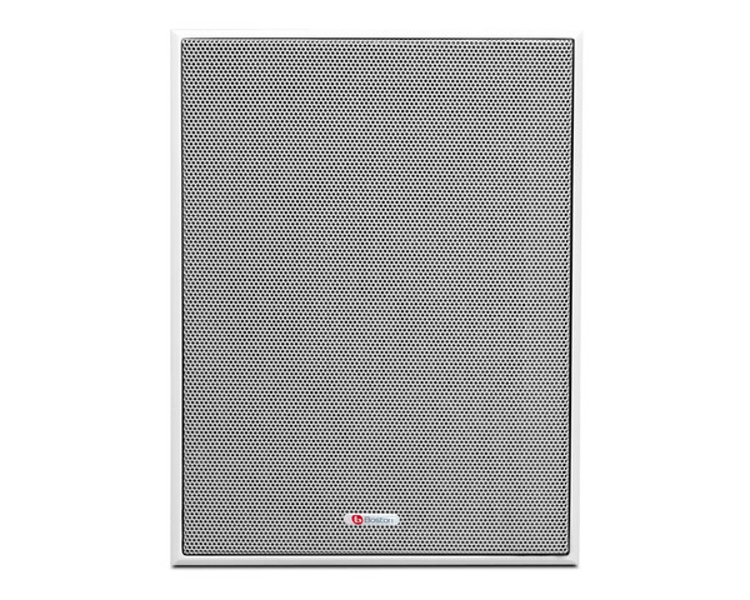Bocinas para pared Boston Acoustics HSi 475