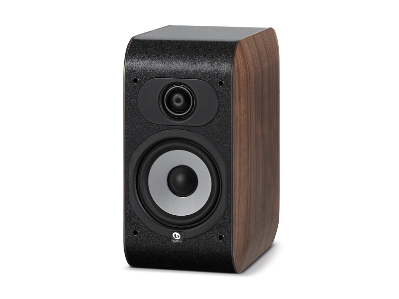 Sistema de altavoces tipo torre Boston Acoustics M25B