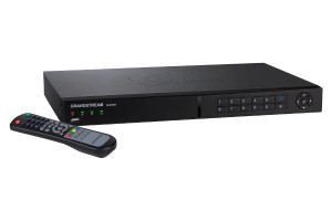NVR HD GrandStream GVR3550