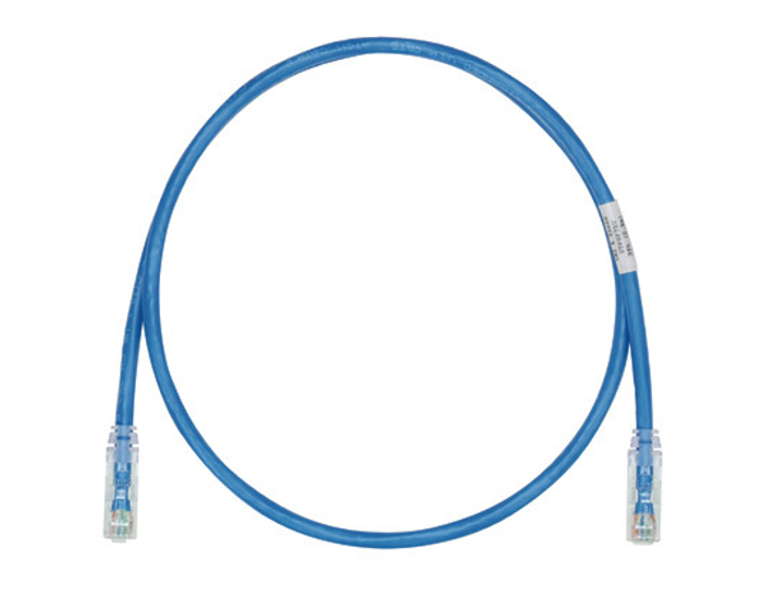 Patch Cord Cat 6 Panduit TX6
