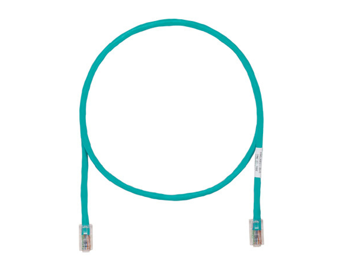 Patch cord Cat 5E Panduit TX5e