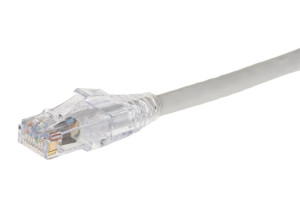 Patch cord Cat 6 Uniprise