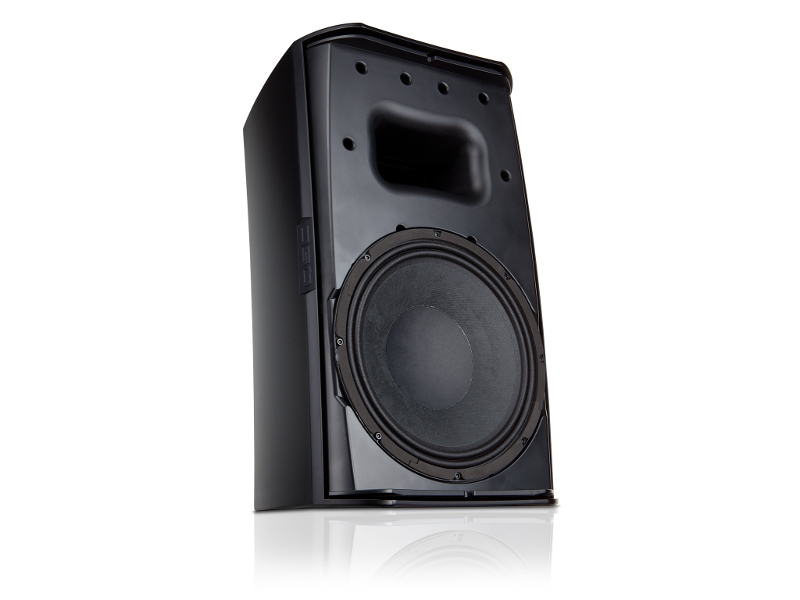 Subwoofer QSC AcousticDesign AD-S112SW