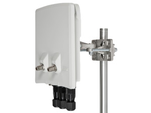 Enlace carrier class high capacity Infinet Wireless XG