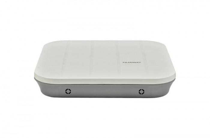 Access Point Huawei AP4030DN-FAT-DC