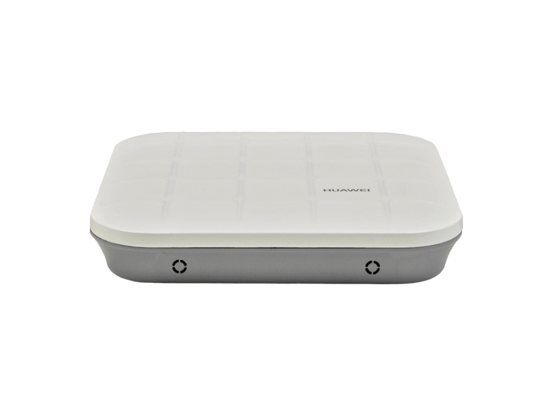 Access Point Huawei AP4030DN-FIT-DC