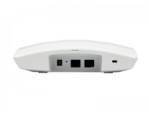 Access Point Huawei AP5010DN-AGN