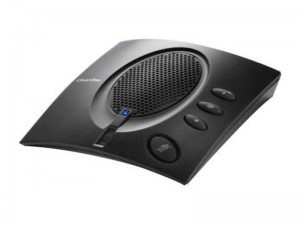Altavoz personal ClearOne Chat 60 para Skype