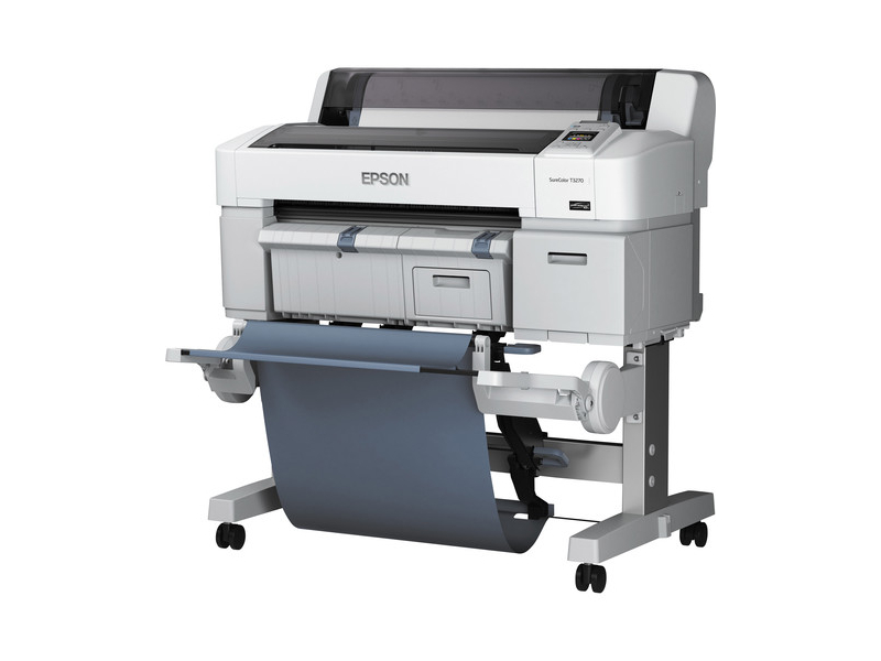 Plotter Epson Sure Color T3270