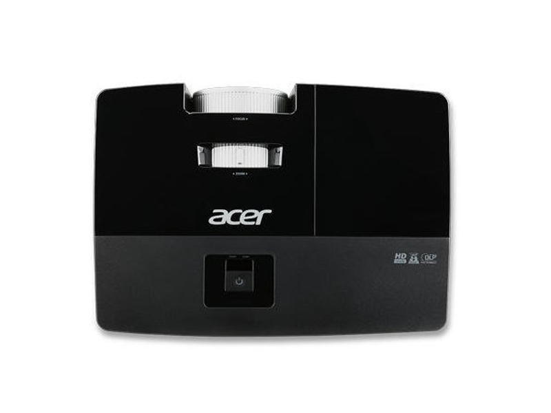 Proyector Acer P1383W