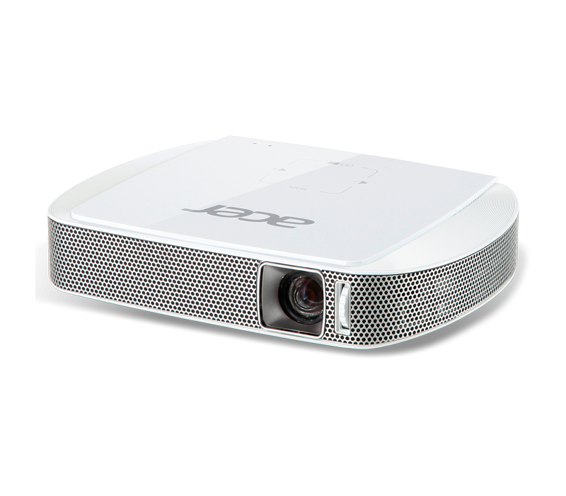 Proyector LED Acer C205_2