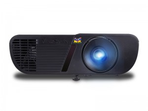 Proyector ViewSonic PJD5153