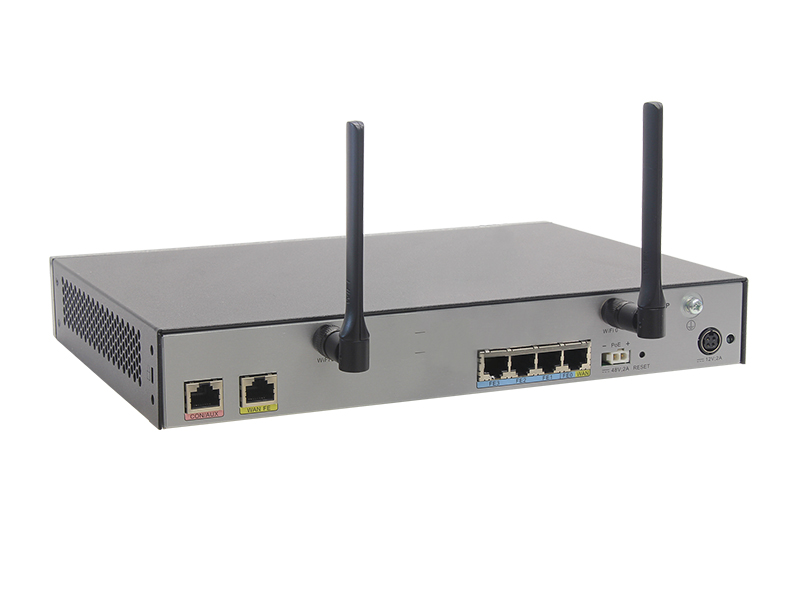 Router Huawei AR151W-P