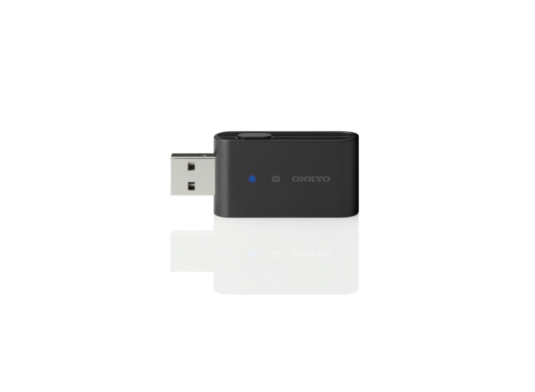 Adaptador USB Bluetooth Onkyo UBT-1