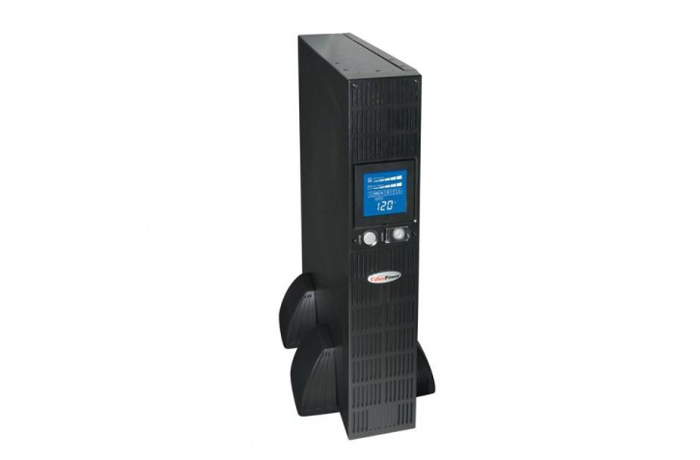 UPS CyberPower OR1500PFCRT2U
