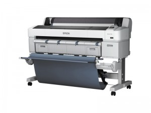 Plotter Epson Sure Color T7270