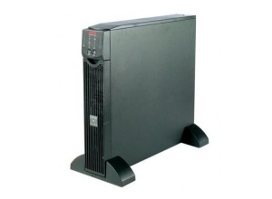 No Break APC SURTA2200XL de 2200VA