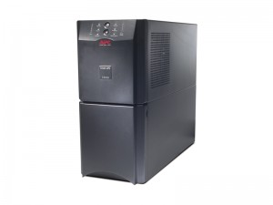 No Break APC Smart-UPS SUA3000 de 3000VA
