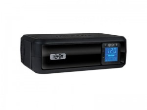 No Break Tripp Lite Smart LCD 1000VA
