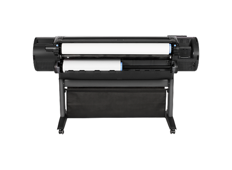 Plotter HP Designjet Z5400