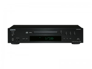 Reproductor de CD Onkyo C-7070
