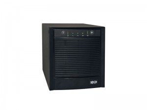 Smart UPS Tripp Lite Pro TOWER 3000VA