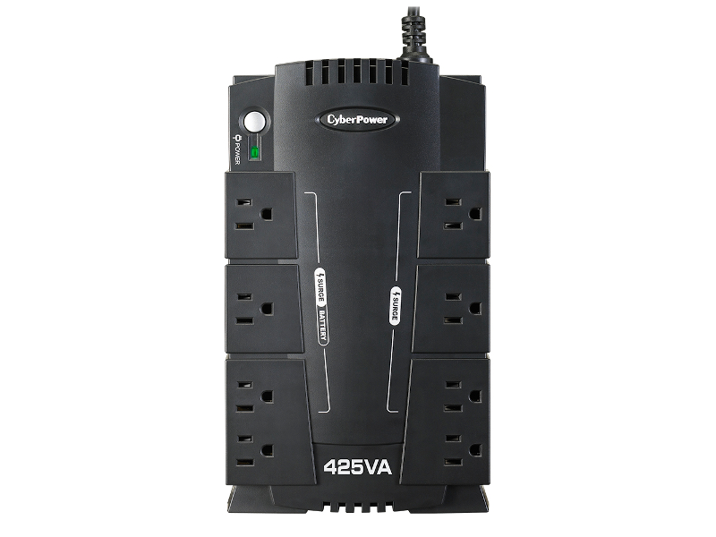 UPS CyberPower CP425SLG