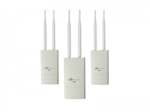 Access Point UniFi AP Outdoor Ubiquiti