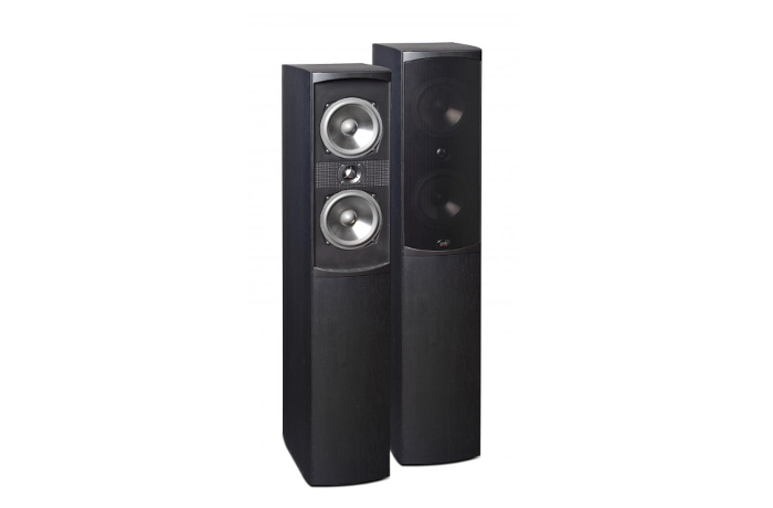 Altavoces tipo torre PSB Alpha T1 Tower