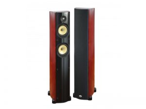 Altavoces tipo torre PSB Imagine T Tower