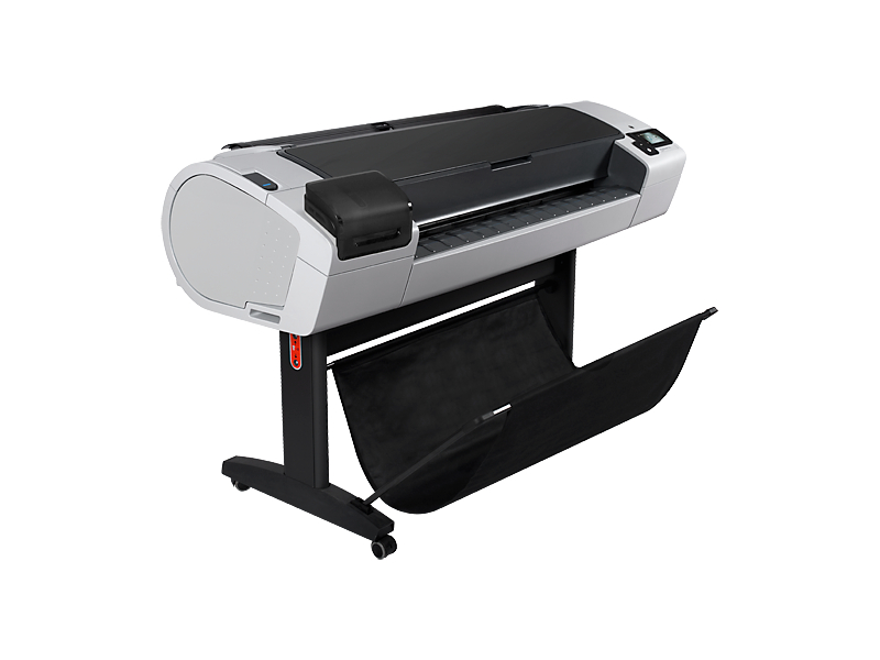 Plotter HP DesignJet T795 CR649C