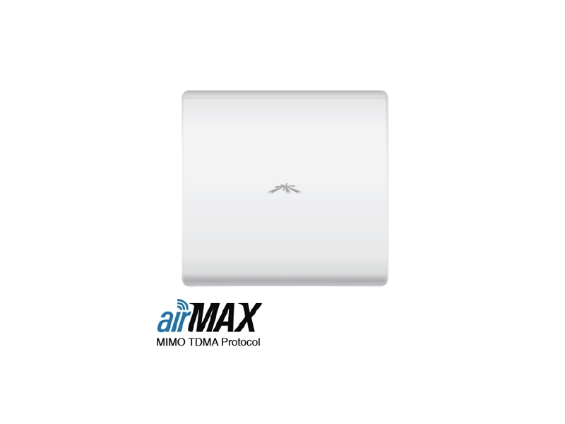 PowerBridge M airMAX Ubiquiti