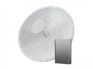PowerBridge M10 airMAX Ubiquiti